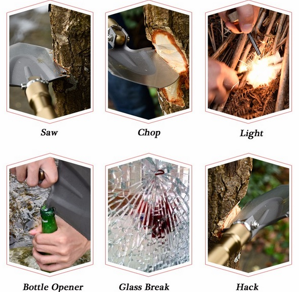 survival-outdoor-schaufel-klappspaten-multitool-beispiele