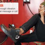 vixole-smarte-schuhe-sneaker-led-matrix-display-2