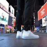 vixole-smarte-schuhe-sneaker-led-matrix-display-3