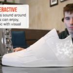 vixole-smarte-schuhe-sneaker-led-matrix-display-sound