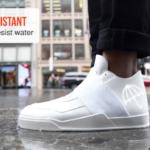 vixole-smarte-schuhe-sneaker-led-matrix-display-waterresistant