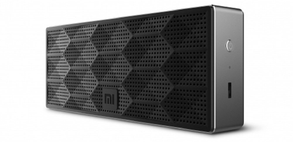 xiaomi-mi-bluetooth-speaker-lautsprecher
