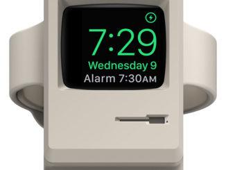 Apple-Watch-Zubehör-Stand-Halter-Smartwatch-Mac-Macintosh-4