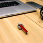 KeyBolt-Schlüsselbund-Taschenmesser-1