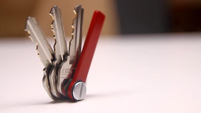 KeyBolt-Schlüsselbund-Alternative-Taschenmesser-2