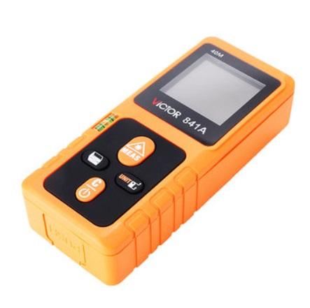 Lase-Entfernungsmesser-Distance-Meter-40m-günstig-1