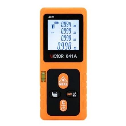 Laser-Entfernungsmesser-Distance-Meter-40m-günstig