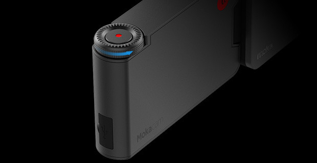 Mokacam-Alpha-S-4K-Actioncam-Actionkamera-günstig-GoPro-Alternative-2