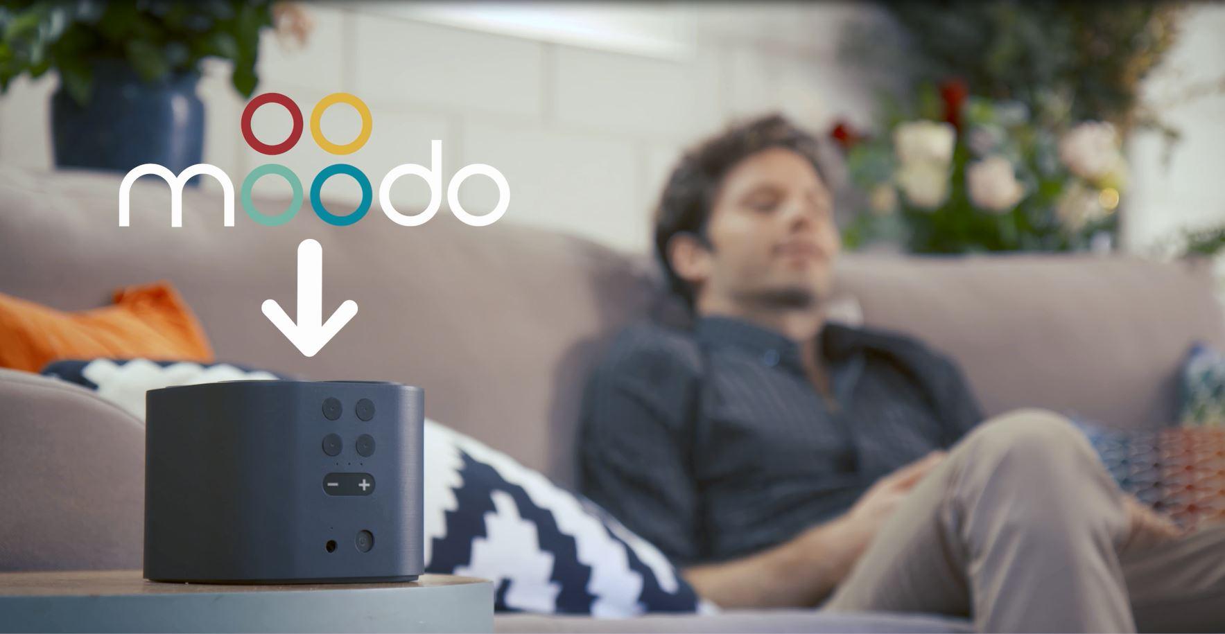 Moodo-smartes-Raumdeo-Raumuft - 2