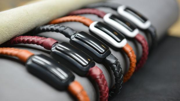 NIFTYX-Armband-Braclet-USB-Ladekabel-cable-powerbank - 2