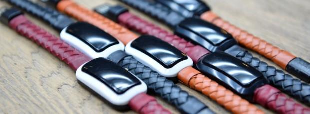 NIFTYX-Armband-Braclet-USB-Ladekabel-cable-powerbank