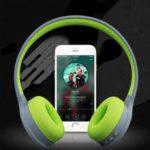 Naboleng-BT-7-Bluetooth-Kopfhörer-Headphones-günstig-4