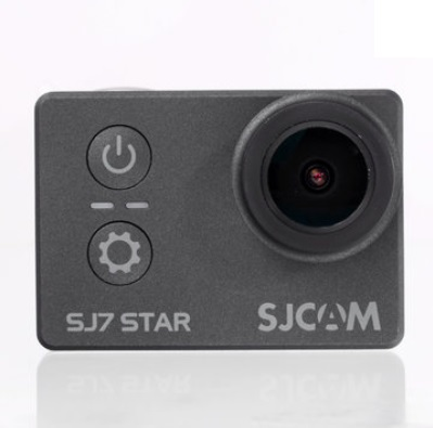 SJCAM-SJ7-Star-Actioncam-4k-native-Touchscreen-2