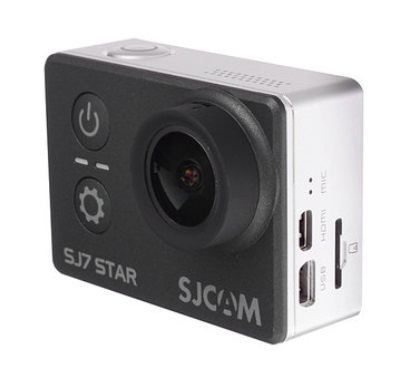 SJCA-SJ7-Star-Actioncam-4k-native-Touchscreen-4