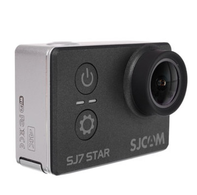 SJCAM-SJ7-Star-Actioncam-4k-native-Touchscreen-3