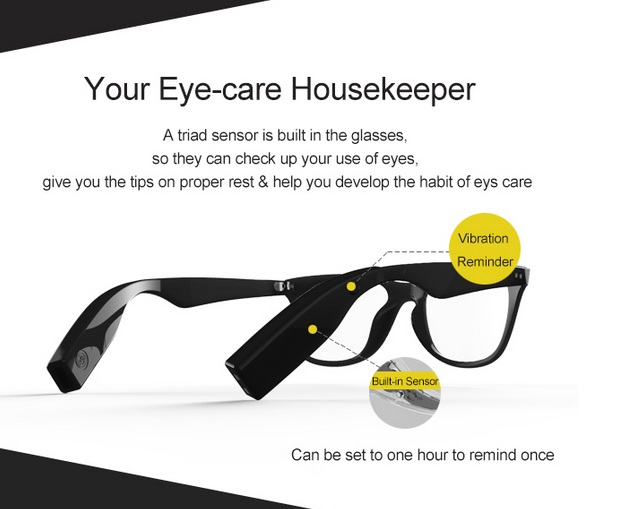 Smarte-Brille-Fitnesstracker-Glasses-Anti-lost-1