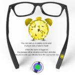 Smarte-Brille-Fitnesstracker-Glasses-Anti-lost-3