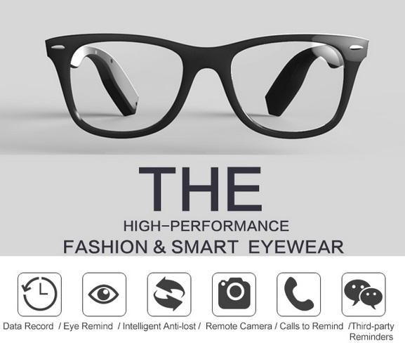 Smarte-Brille-Fitnesstracker-Glasses-Anti-lost