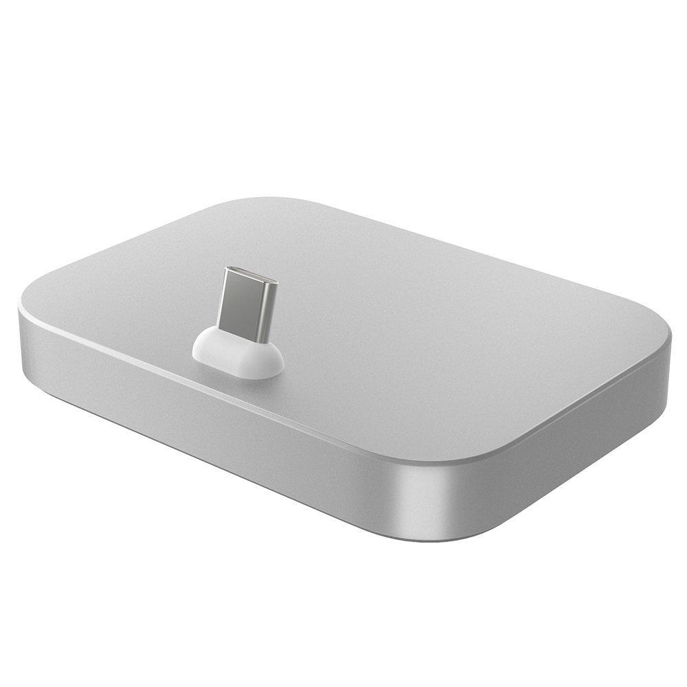 smartphone-dock-usb-typ-c-dockingstation-4