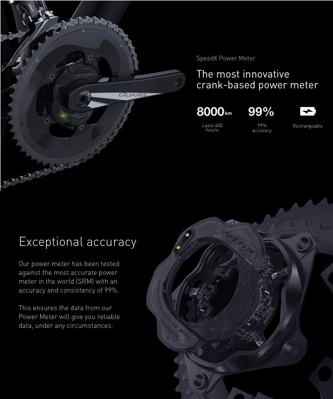 speedc-unicorn-smartes-fahrrad-rennrad-mit-powermeter-leistungsmesser-4