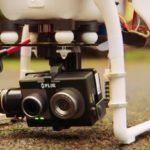 flir-duo-gopro-actioncam-waermebildkamera-3