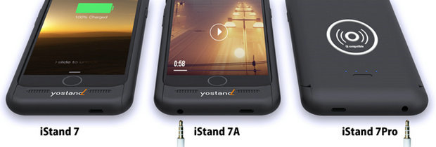 istand7-iphone-dock-powerbank-schutzhuelle-protection-case-qi-wireless-charging-drahtlose-ladefunktion-3