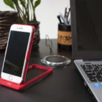 istand7-iphone-dock-powerbank-schutzhuelle-protection-case-qi-wireless-charging-drahtlose-ladefunktion-4