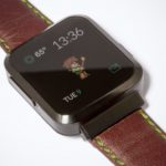 Gamband-Smartwatch-Gamer-Atarie-Klassiker-Terraria-2