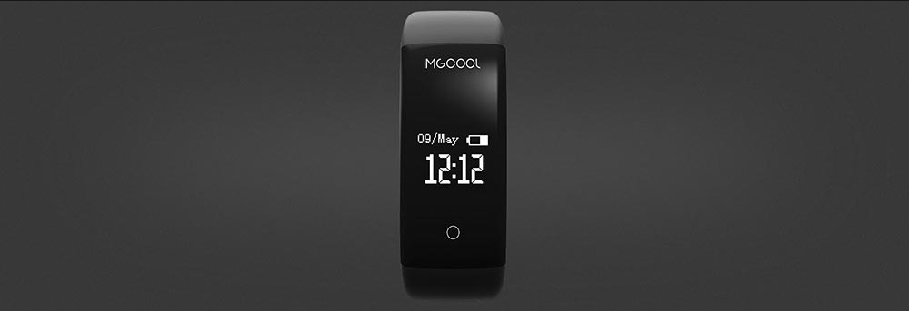 MGCOOL-Band-2-Fitnesstracker-Fitness-Armband-Wearable-7