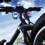 MOAR-Fatbike-Fully-Ebike-2