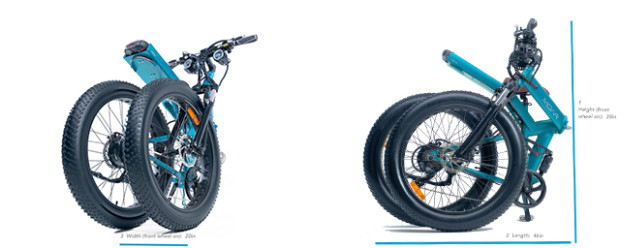 MOAR-Fatbike-Fully-Ebike-6