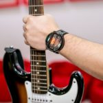 Niwa-Watch-Nixie-Röhren-Armbanduhr-Retro-Steampunk