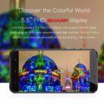 Smartphone-Android-Oukitel-U20-Plus-Dual-Kamera-Chinahandy-3