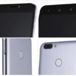 Smartphone-Android-Oukitel-U20-Plus-Dual-Kamera-Chinahandy-4