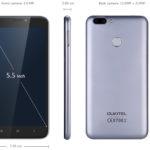 Smartphone-Android-Oukitel-U20-Plus-Dual-Kamera-Chinahandy-5