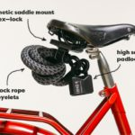 tex-lock-Fahrradschloss-flexibel-hoher-Diebstahlschutz-3