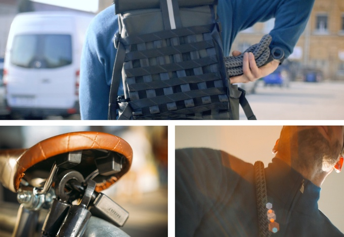 tex-lock-Fahrradschloss-flexibel-hoher-Diebstahlschutz