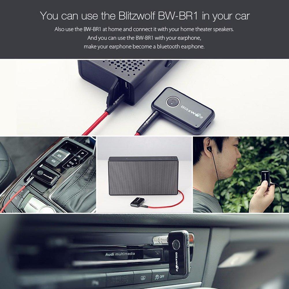 Blitzwolf_Bluetooth_Receiver_Empfänger-3
