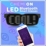 CHEMION-Party-Gadget-Brille-LED-Display-4