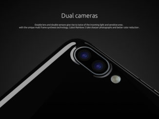 Cubot-Rainbow-2-Dual-Kamera-camera-Smartphone-1