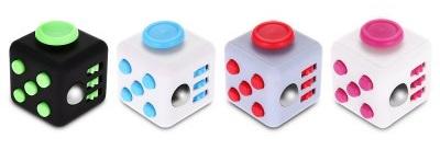 Fidget-Cube-Spielzeug-Zappelphillip-Toy