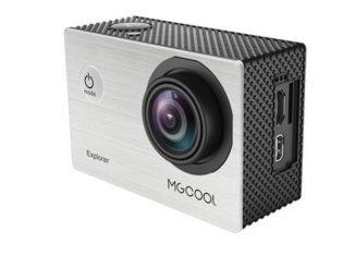MGCool-Explorer-Actioncam-Kamera-GoPro-4