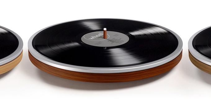 Miniot-Wheel-Schallplattenspieler-Tonabnehmer-Vinyl-6