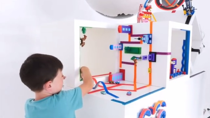 Nimuno-Loops-Lego-Klebeband-Tape-5