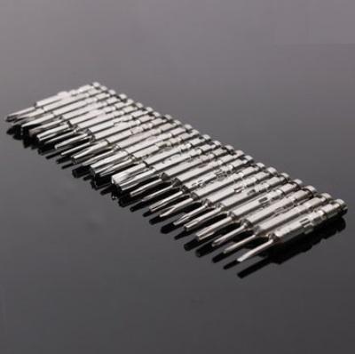 Schraubenzieher-Elektronik-iPhone-Reparatur-1