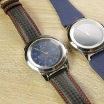 ZeTime-Smartwatch-rund-Zeiger-Zeigerwerk-3