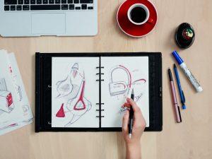 lockbook-Notebook-Notizbuch-Fingerprint-sensor-Fingerabdrucksensor-3