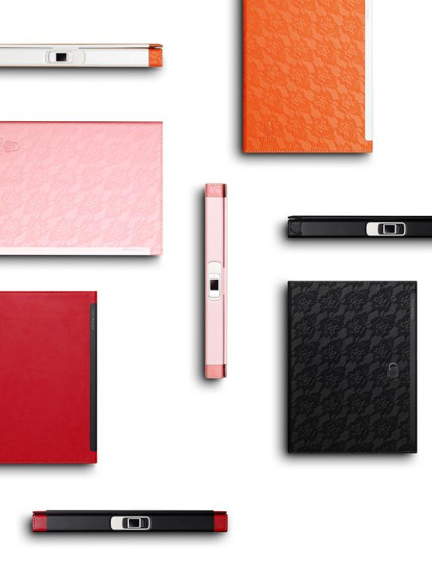 lockbook-Notebook-Notizbuch-Fingerprint-sensor-Fingerabdrucksensor-5