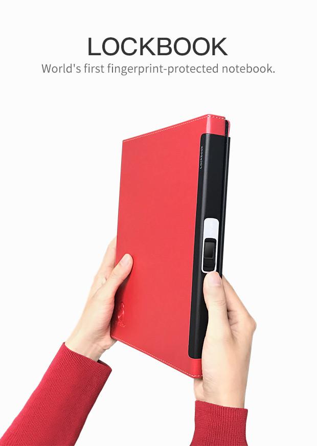 lockbook-Notebook-Notizbuch-Fingerprint-sensor-Fingerabdrucksensor-6