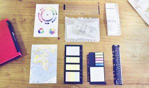 lockbook-Notebook-Notizbuch-Fingerprint-sensor-Fingerabdrucksensor-7